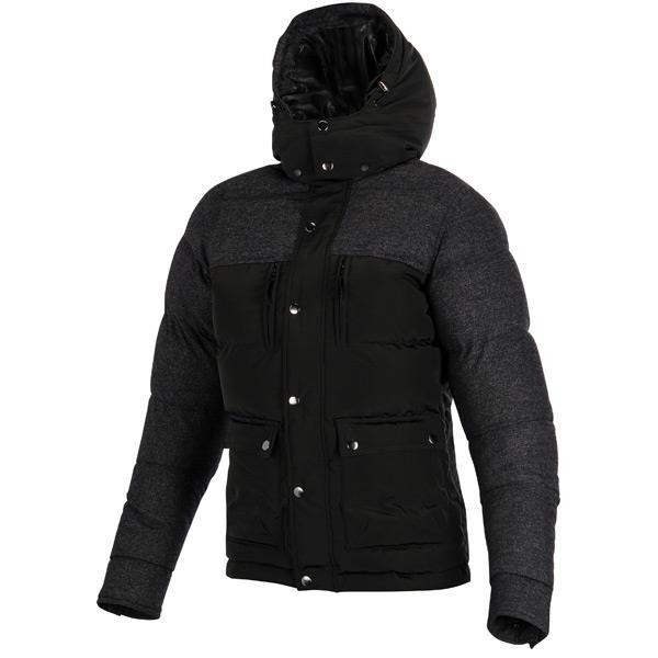 alpinestars-14-stella-cassie-down-womens-jacket-1dd